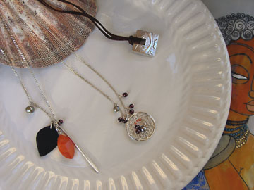 Necklaces_small